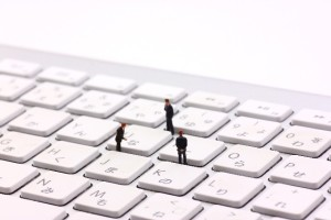 きちんと理解しよう!ITコンサルタントとSEの違いとは?