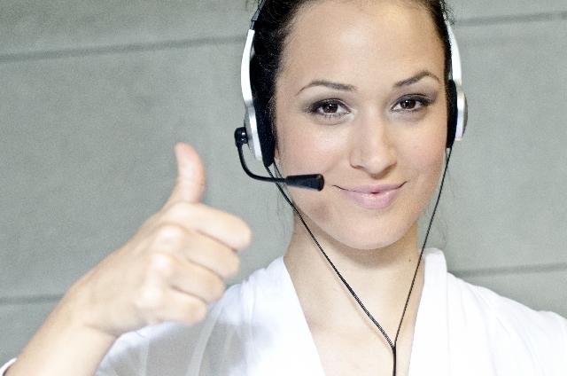 使わなければ損!エンジニアが使うべきコミュニケーションツール - 個人向けチャットツールも十分に利用可能