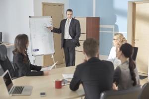 PM(プロジェクトマネジメント)に必要なチームビルディングの秘訣