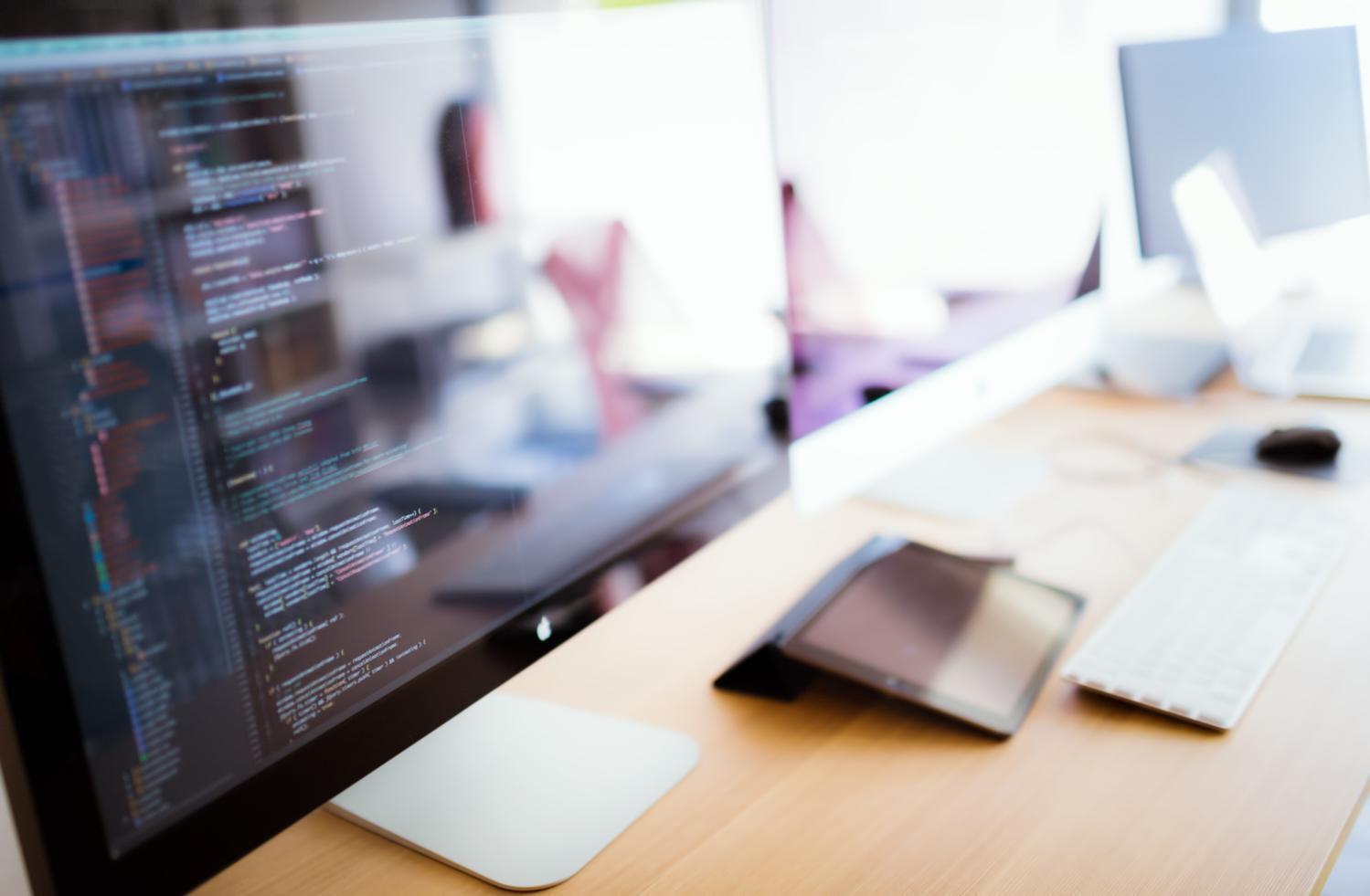 クラウドソーシングで働くフリーエンジニアに必要なスキル - 要件を読み解くスキル
