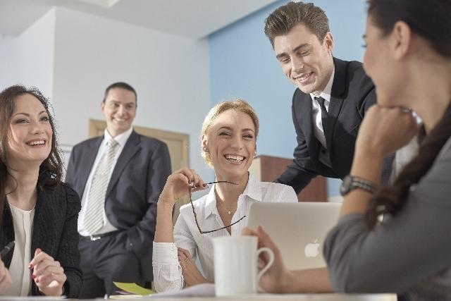 フリーエンジニアの成長・マネージャーとしてスキルアップのために必要なマインドとは - 「居場所」と「役割」を共有し帰属意識を高める