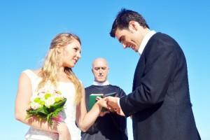 システムエンジニア,結婚