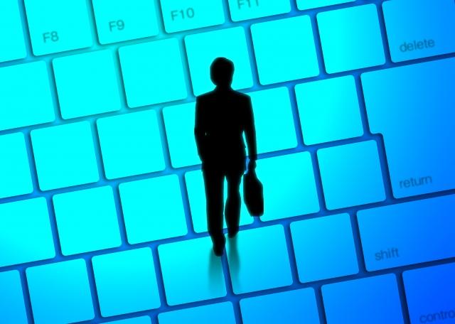 SAPシステム運用・管理のニーズ