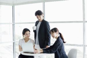 SAPのアドオン開発