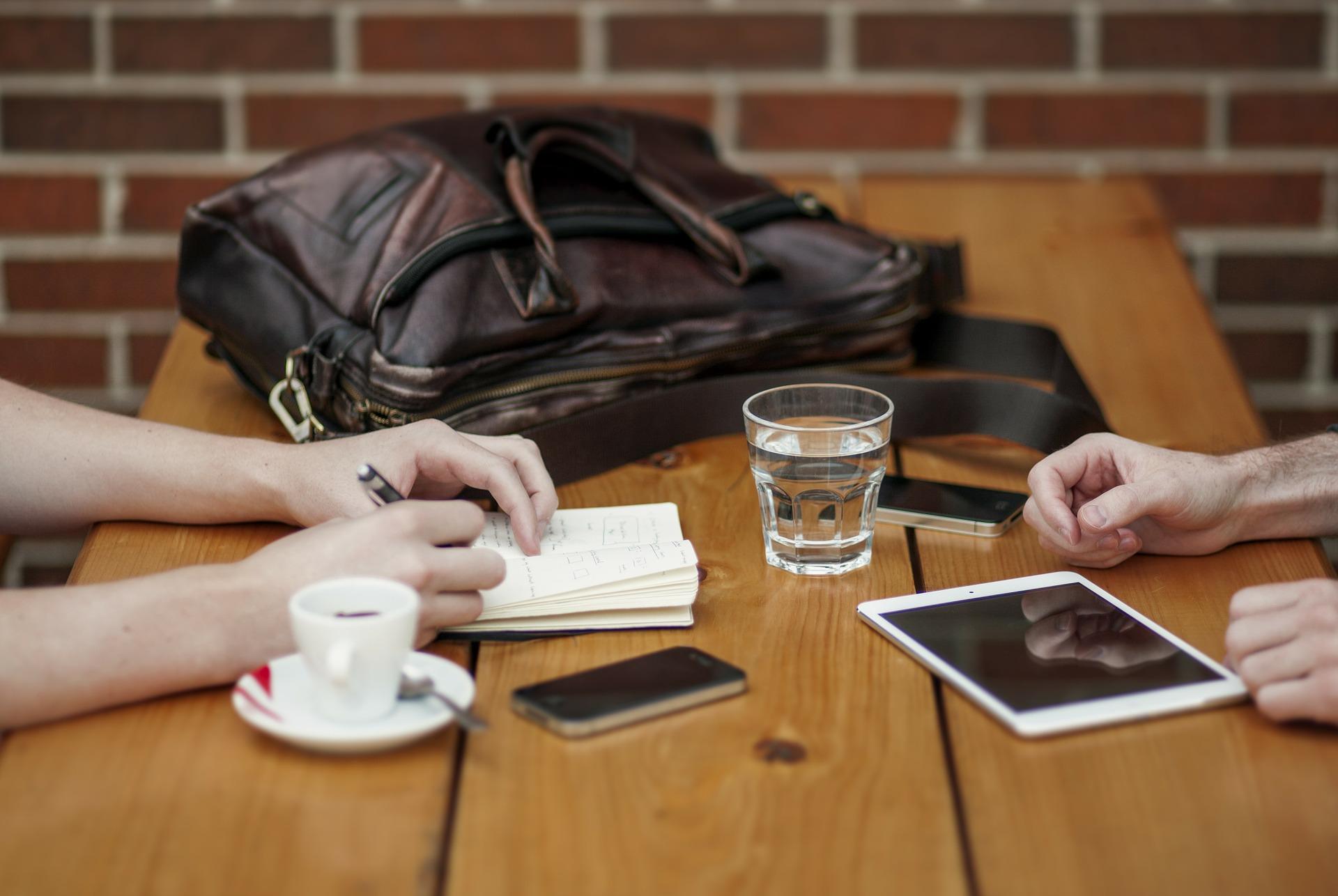 BPOは経営戦略のオプションのひとつ