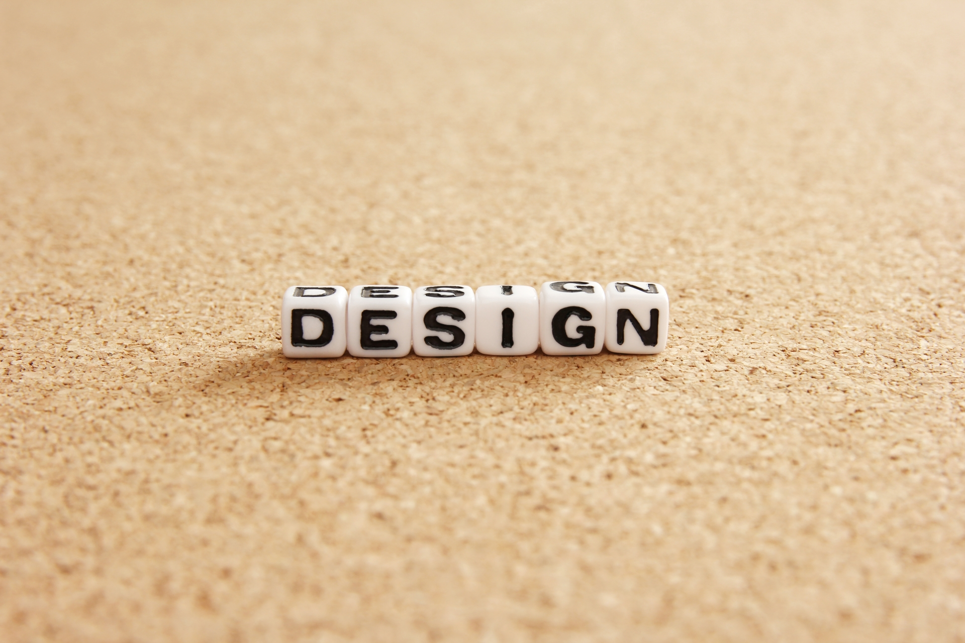 アプリ開発時のデザイン